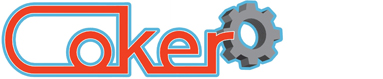 Coker Engineering